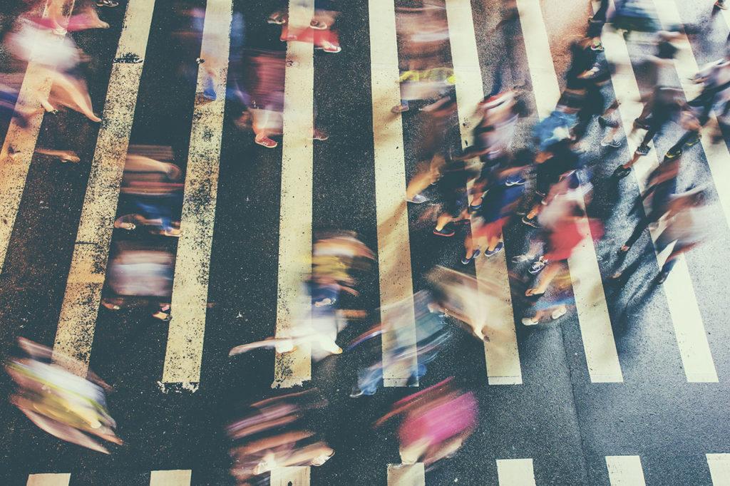 Grenzen-van-organisaties-vervagen-artikel