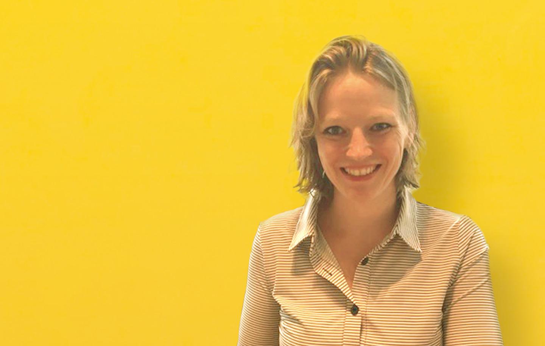 Yvonne-van-den-Berg-slider